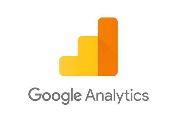 Google Analytics Certification - ETC Digital Marketing Course in Surat