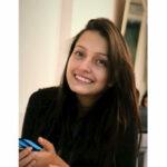 Zeel Katariya Thakkar ETC Digital Marketing Course in Surat